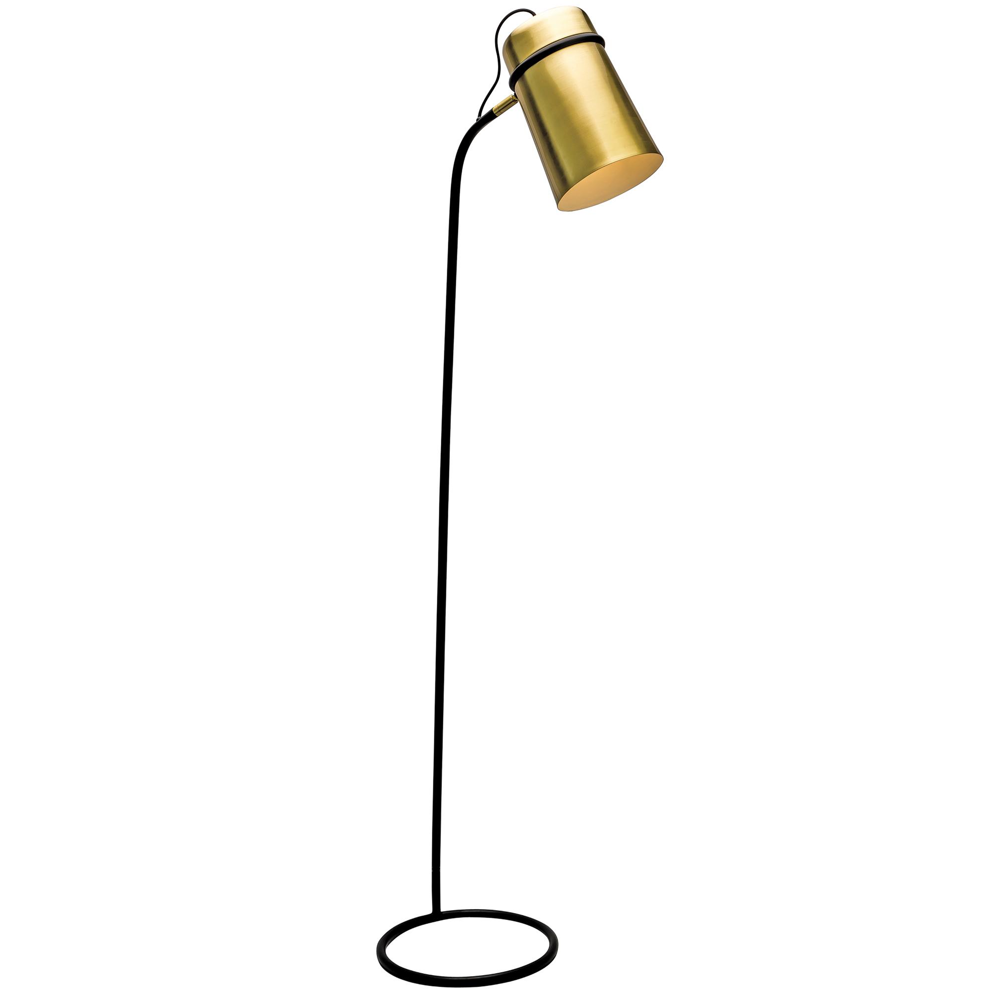 Floor Lamps   Temple \u0026 Webster