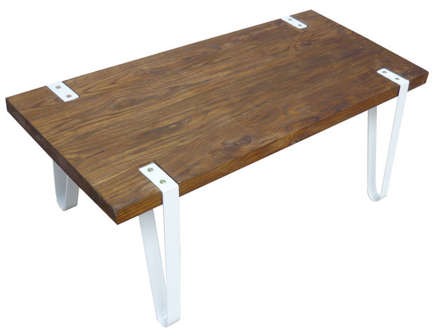 NEW-Liam-Industrial-Elm-Wood-Coffee-Table-SLH-House-Coffee-Tables