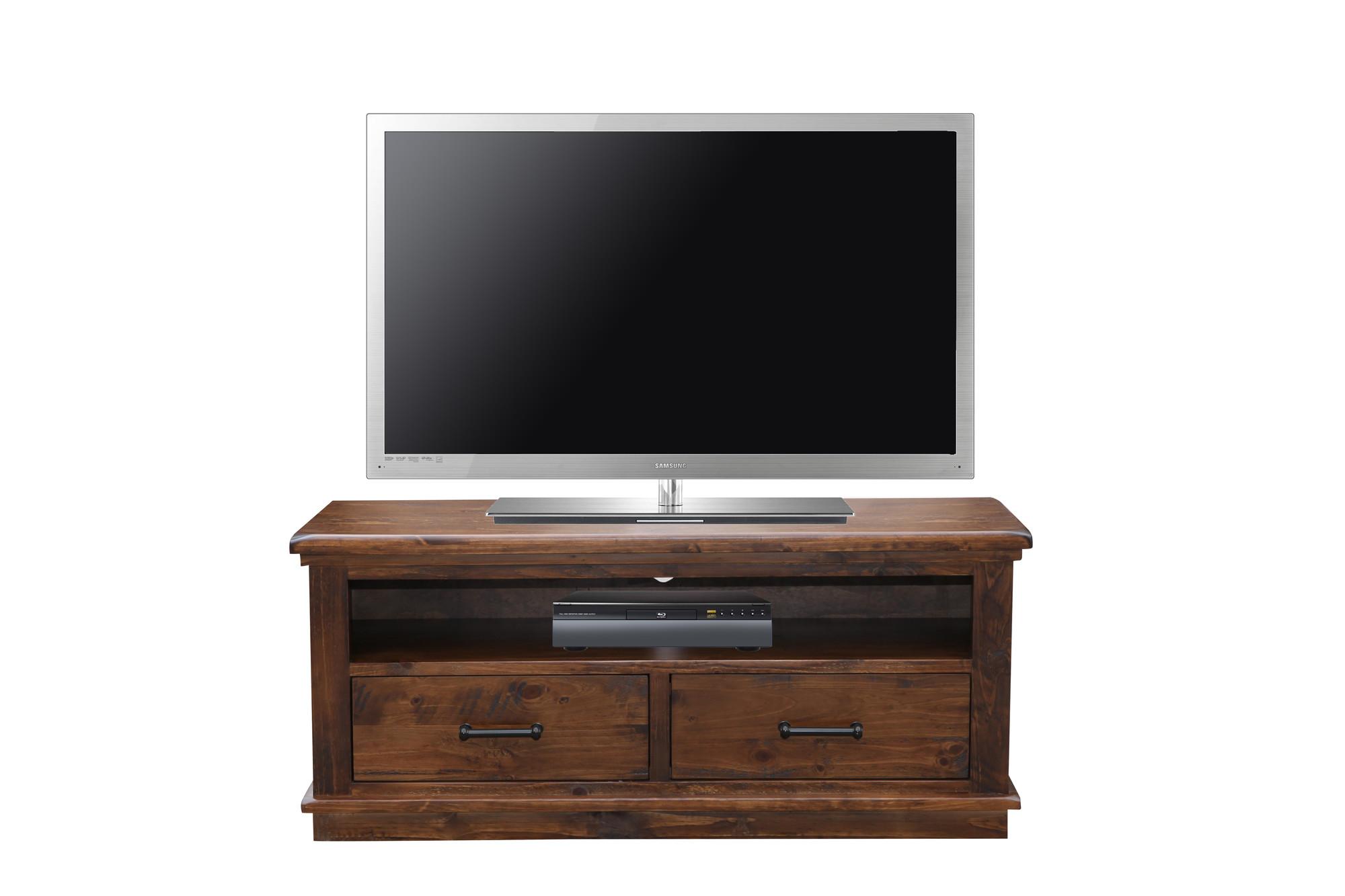 NEW-Washington-Lowline-Entertainment-Unit-By-Designs-TV-Units