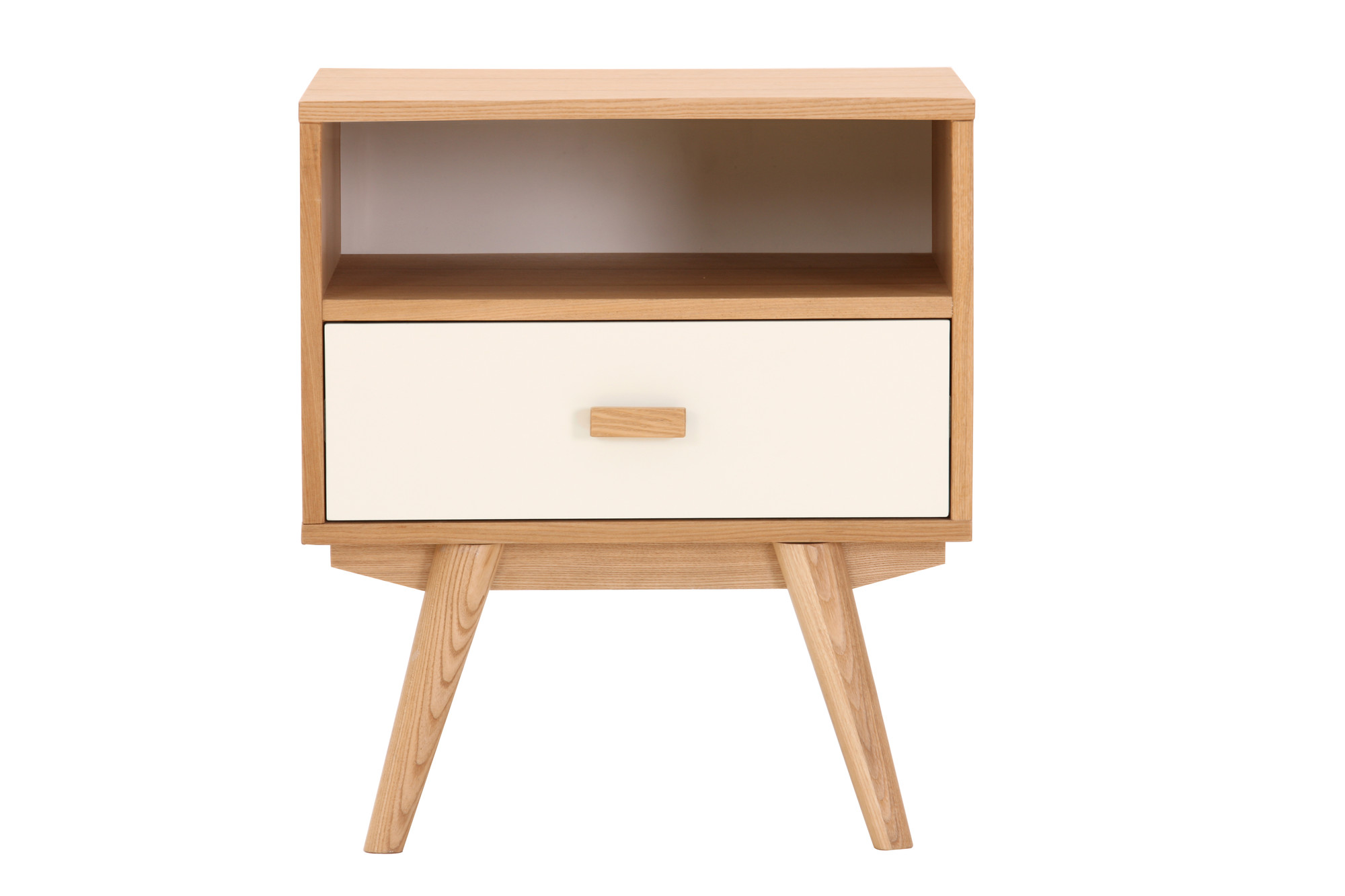 Classic Bedside Tables Birch Bedside Table Images Dealpal