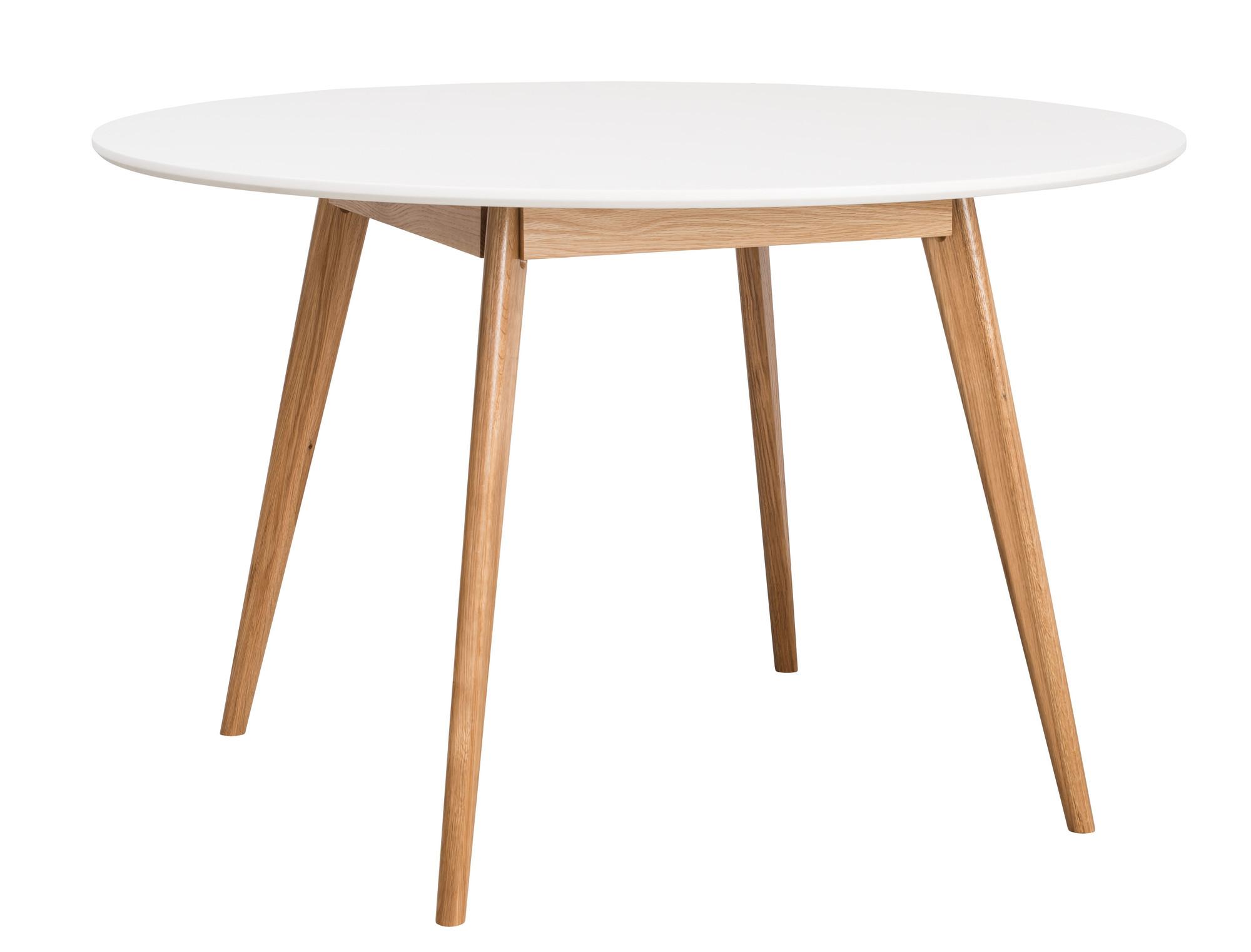 NEW Oslo Round Dining Table eBay : 1 from www.ebay.com.au size 2000 x 1522 jpeg 200kB