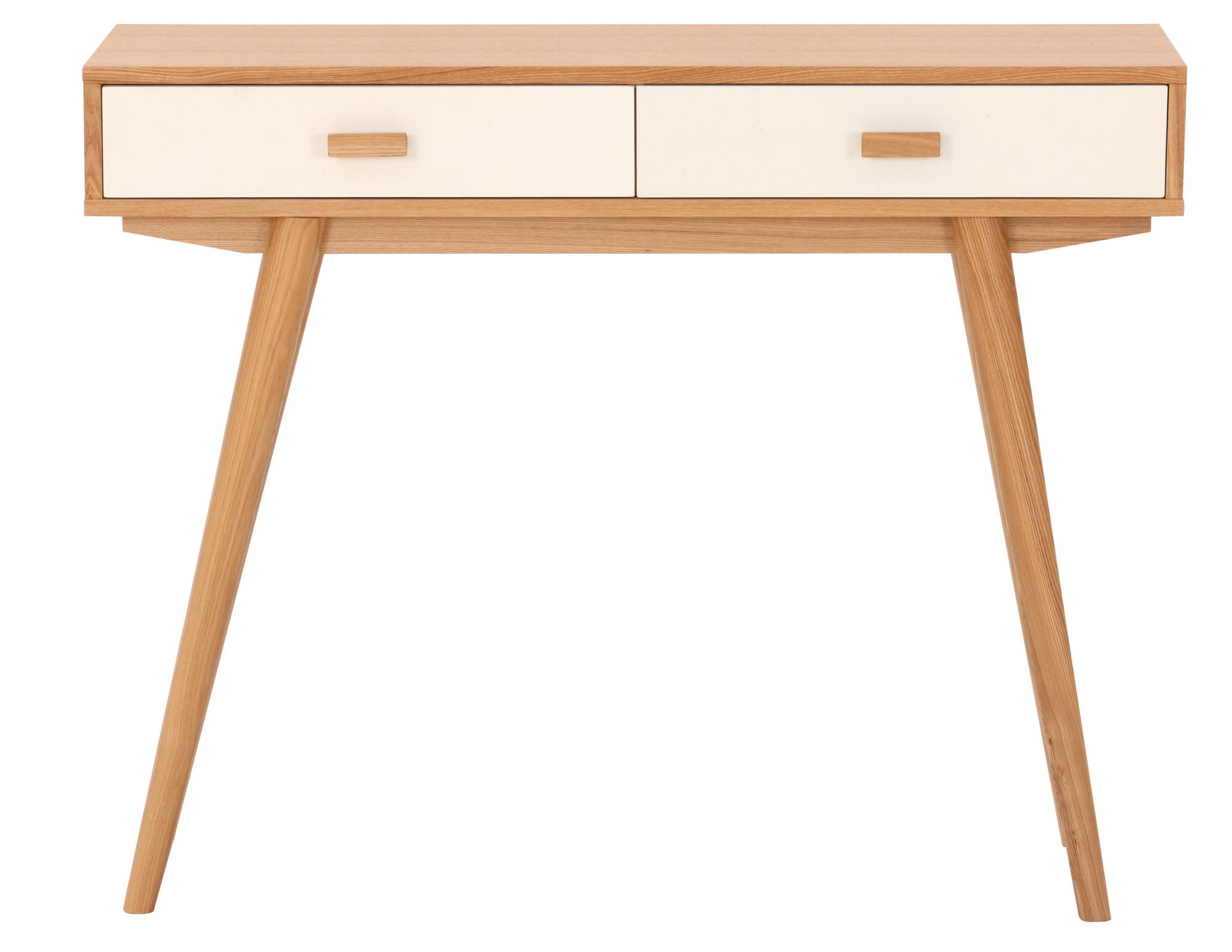 Console Tables Hallway Tables & Sofa Tables