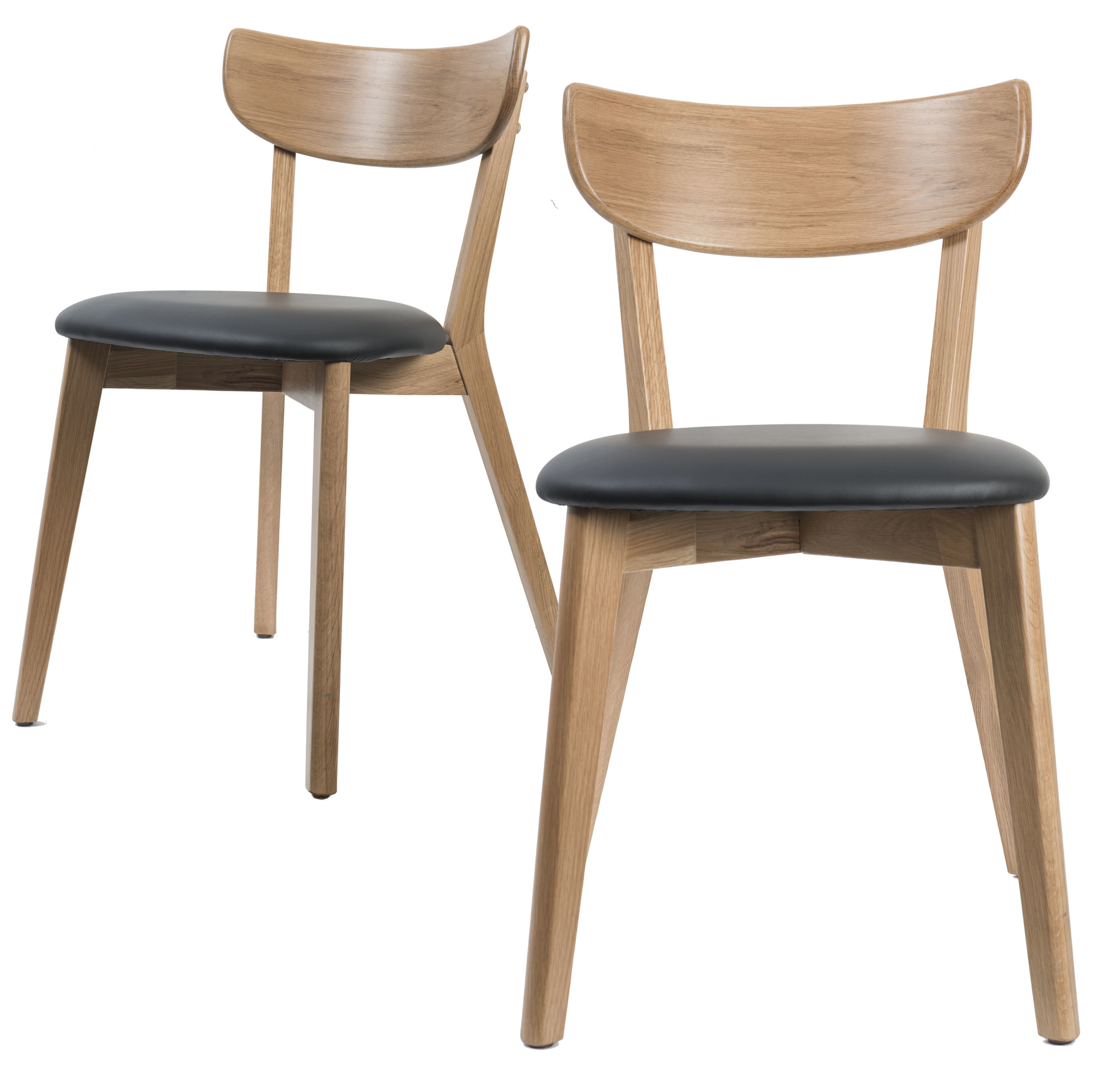 Dining Chairs Melbourne