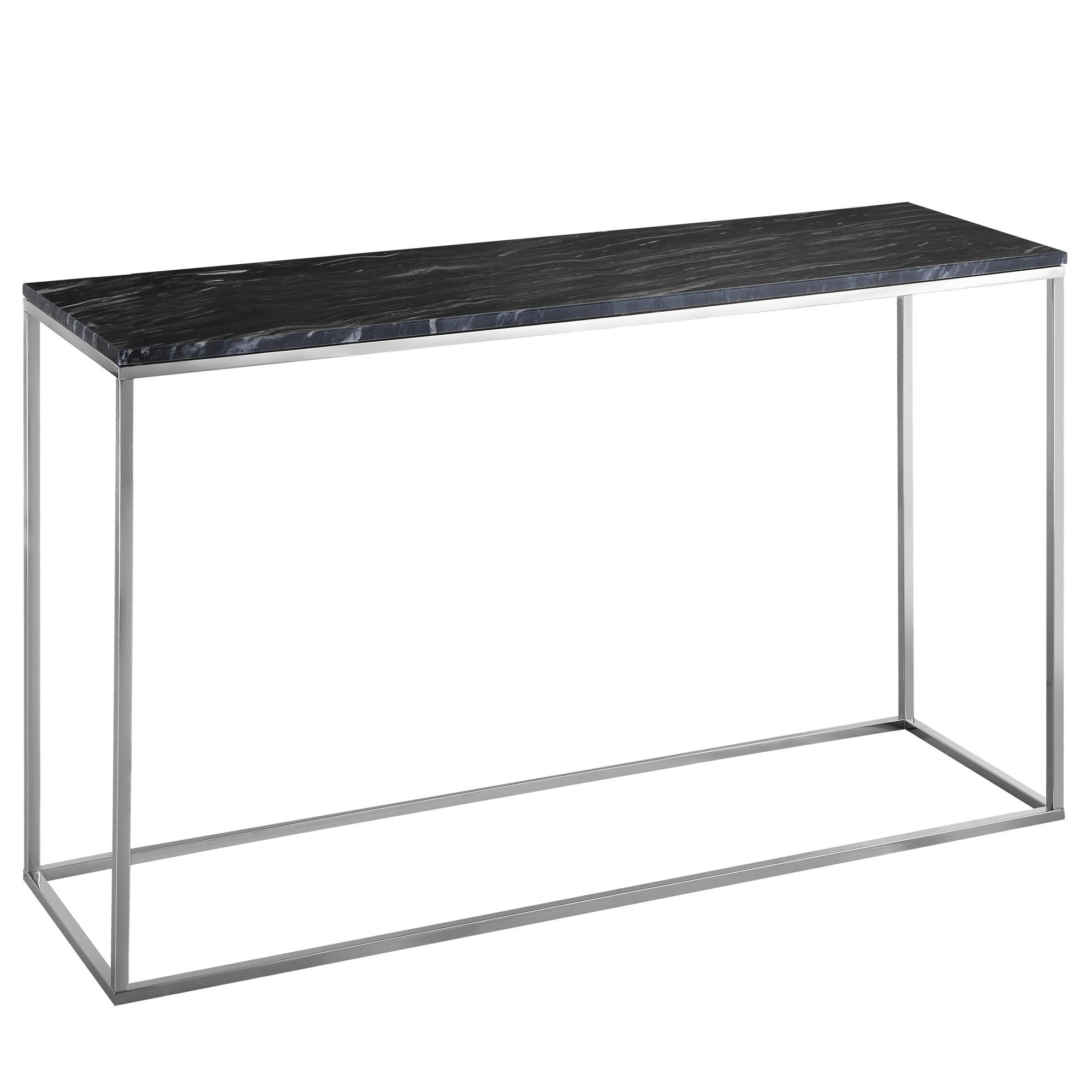 console tables hallway tables u0026 sofa tables temple u0026 webster