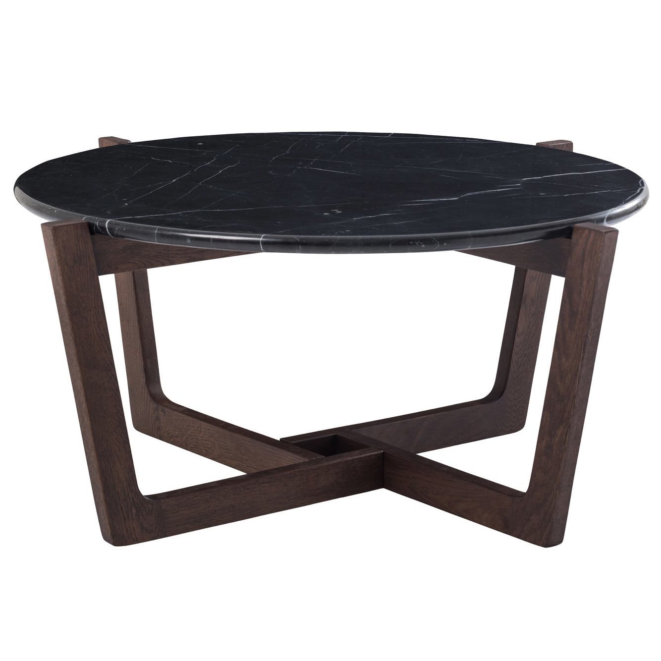 Monterey black marble coffee table temple webster sku esta1133 monterey black marble coffee table is also sometimes listed under the following manufacturer numbers 10143 1 geotapseo Image collections