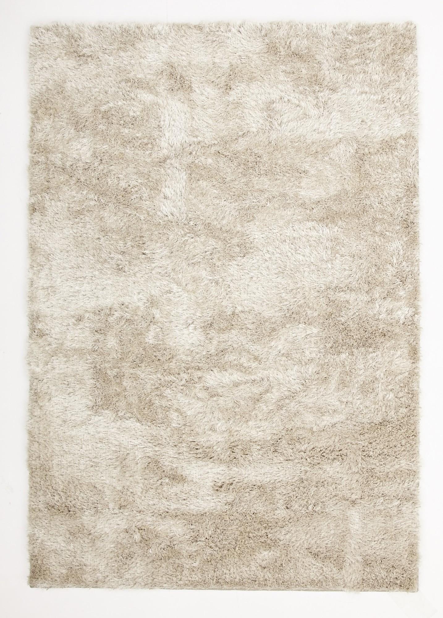 grey furnishers braddicks rug shag light polar shaggy product blue ltd