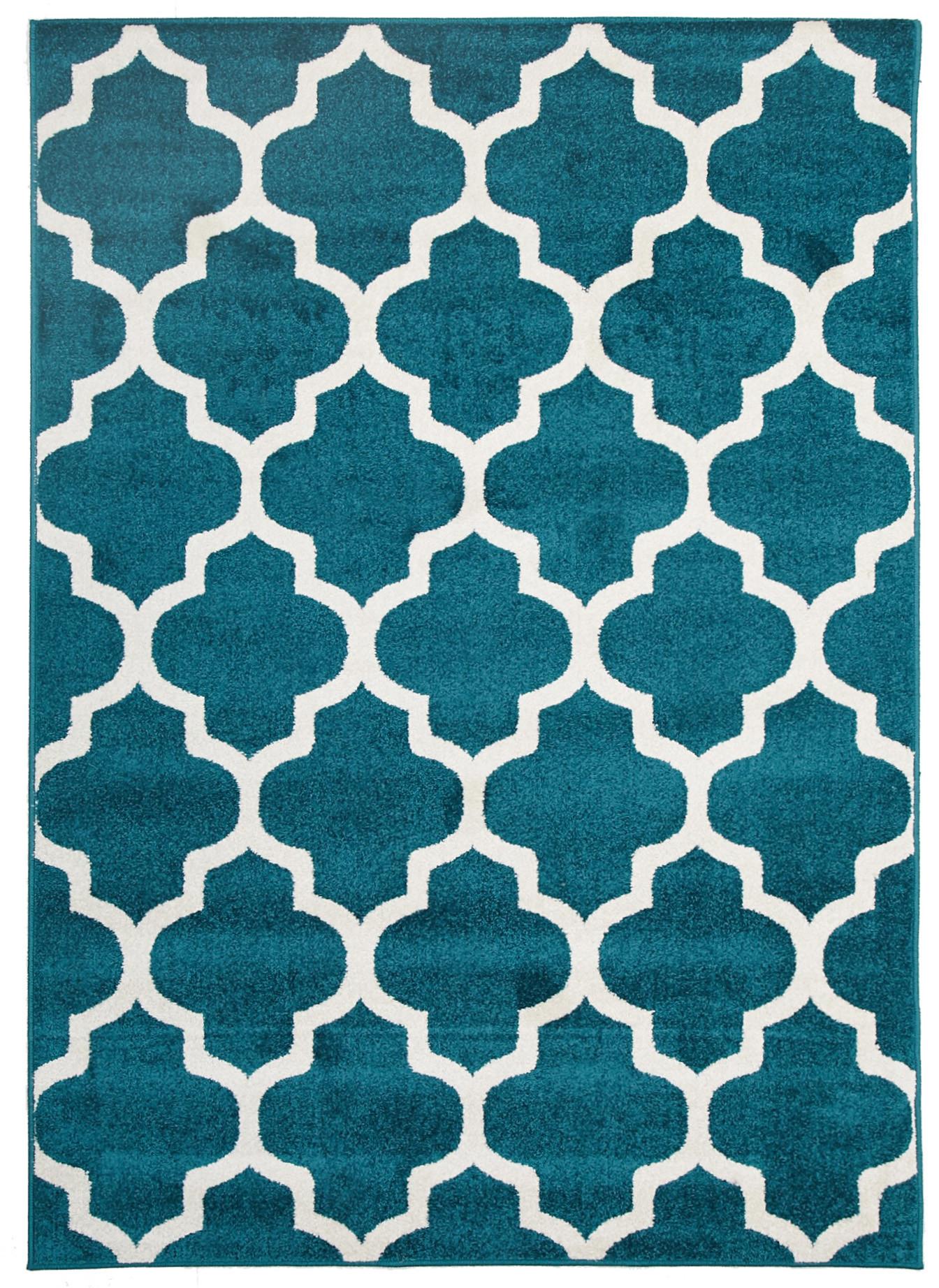 sku netw nischel moroccan tile indoor outdoor rug is also sometimeslisted under the following manufacturer numbers mrqpeacx . network nischel moroccan tile indoor outdoor rug  reviews