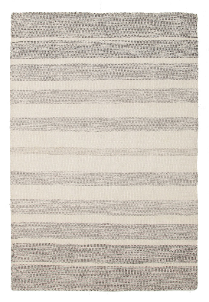 NEW Meli Grey 100 Pure Wool Scandinavian Style