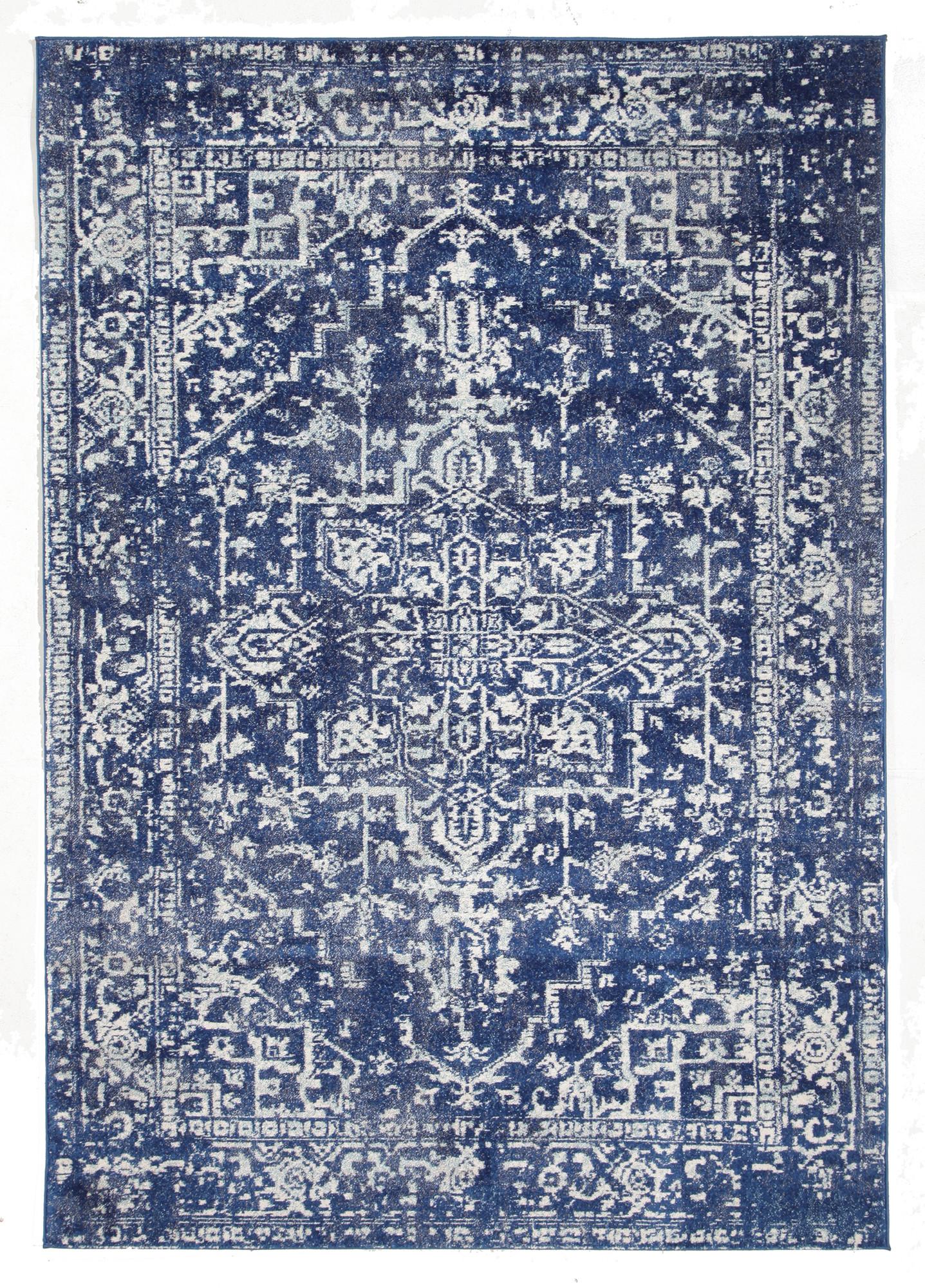 indoor rug rugs indooroutdoor porter area navy navybeige beige winston outdoor reviews pdx wayfair short