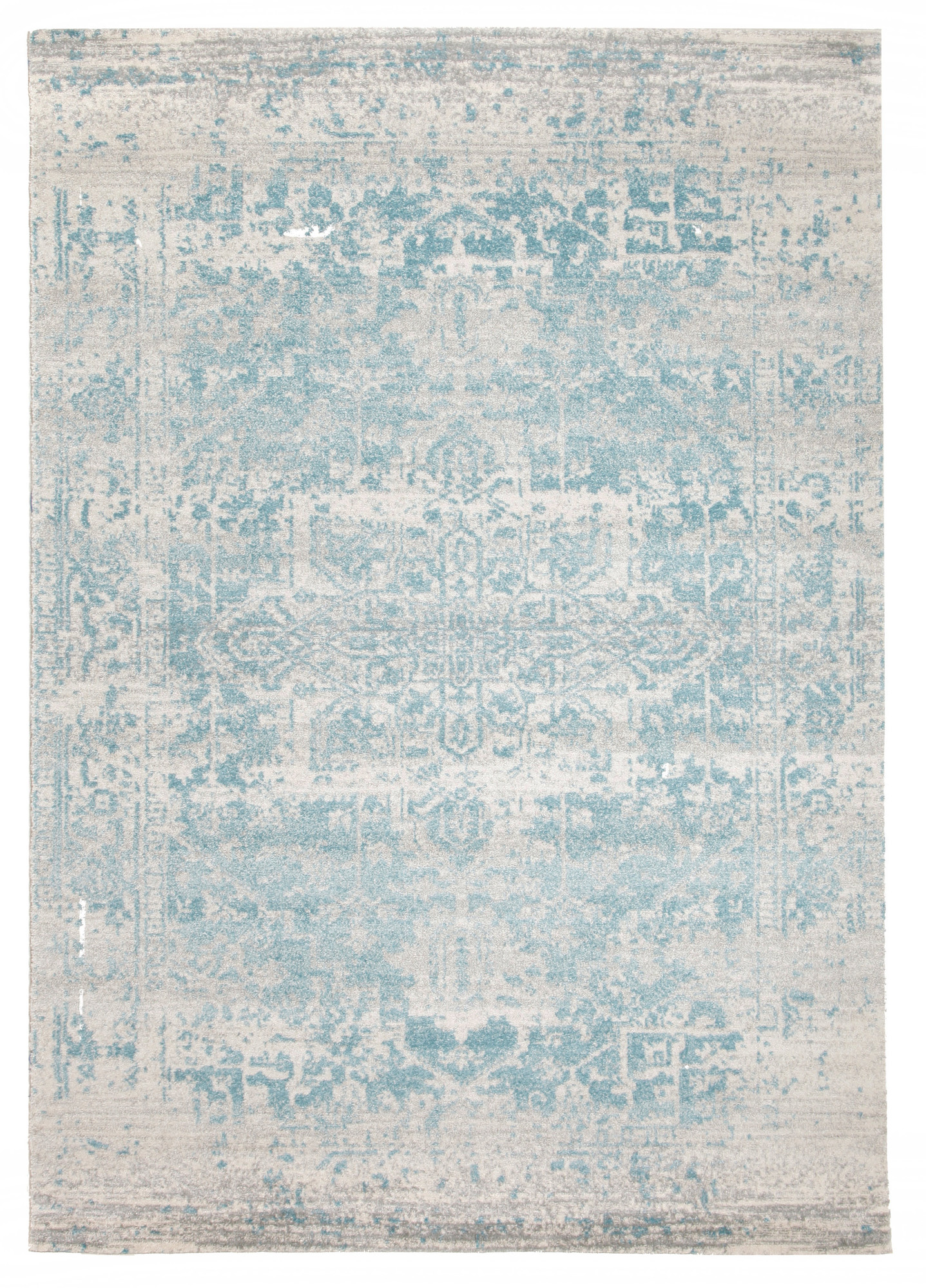 Popular 276 list blue and white rug for Blue and white area rugs