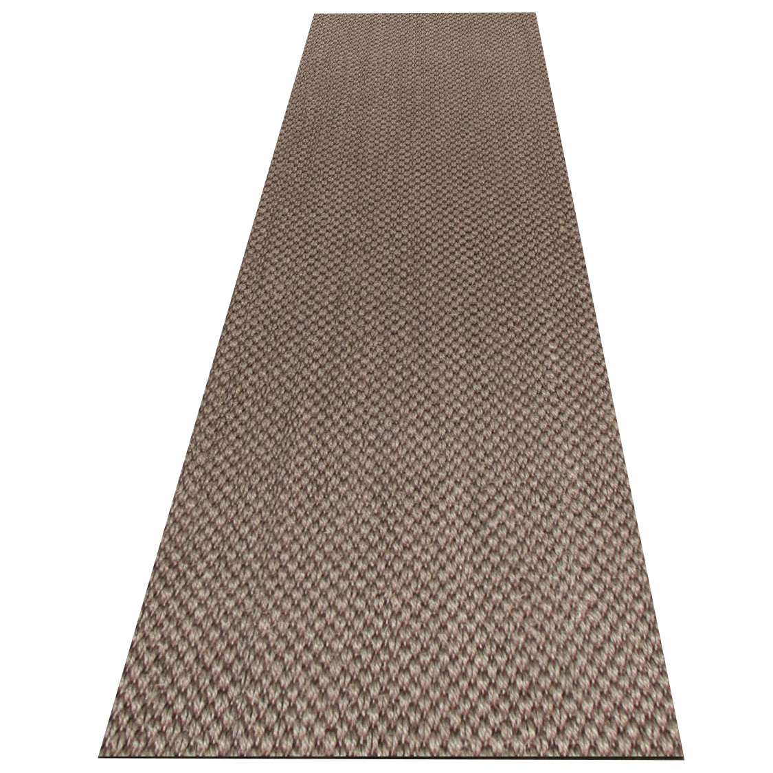 100 rug samples free possible free oxiclean carpet u0026 for Oriental furniture adelaide