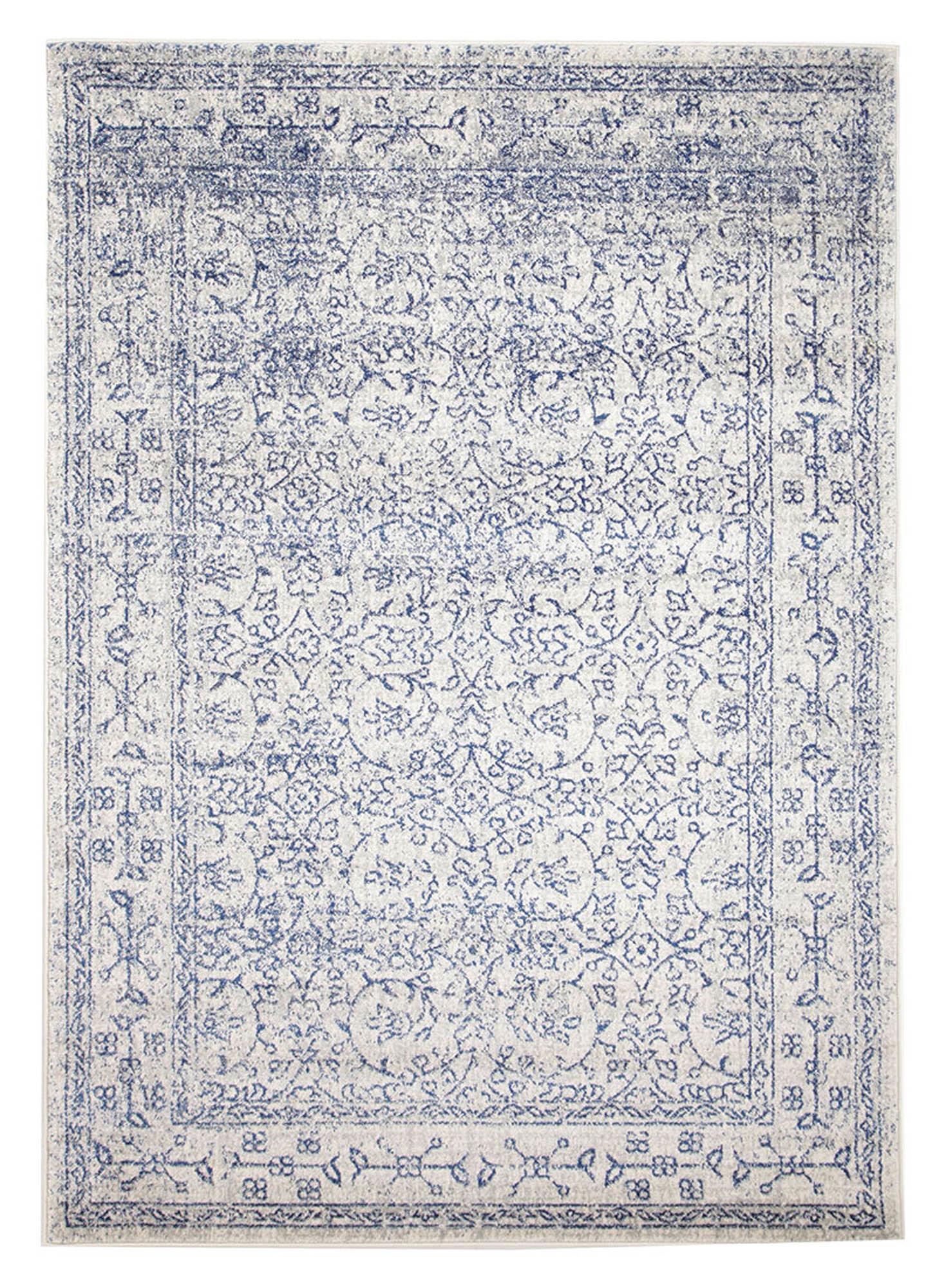 rugs online area floor wool 3000 rugs