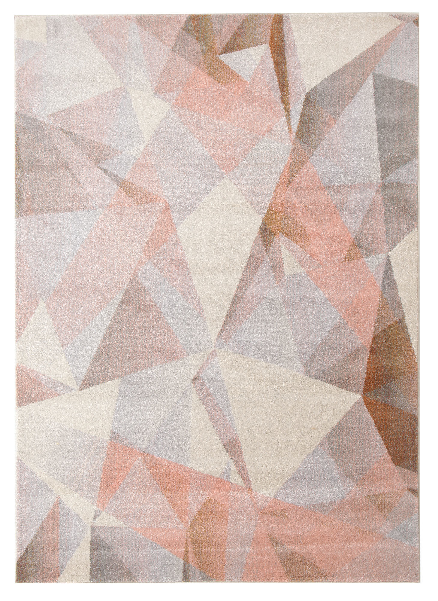 ron blush  grey power loomed modern rug  temple  webster -  power loomed modern rug is also sometimes listed under the followingmanufacturer numbers dimbshx dimbshxdimbshx