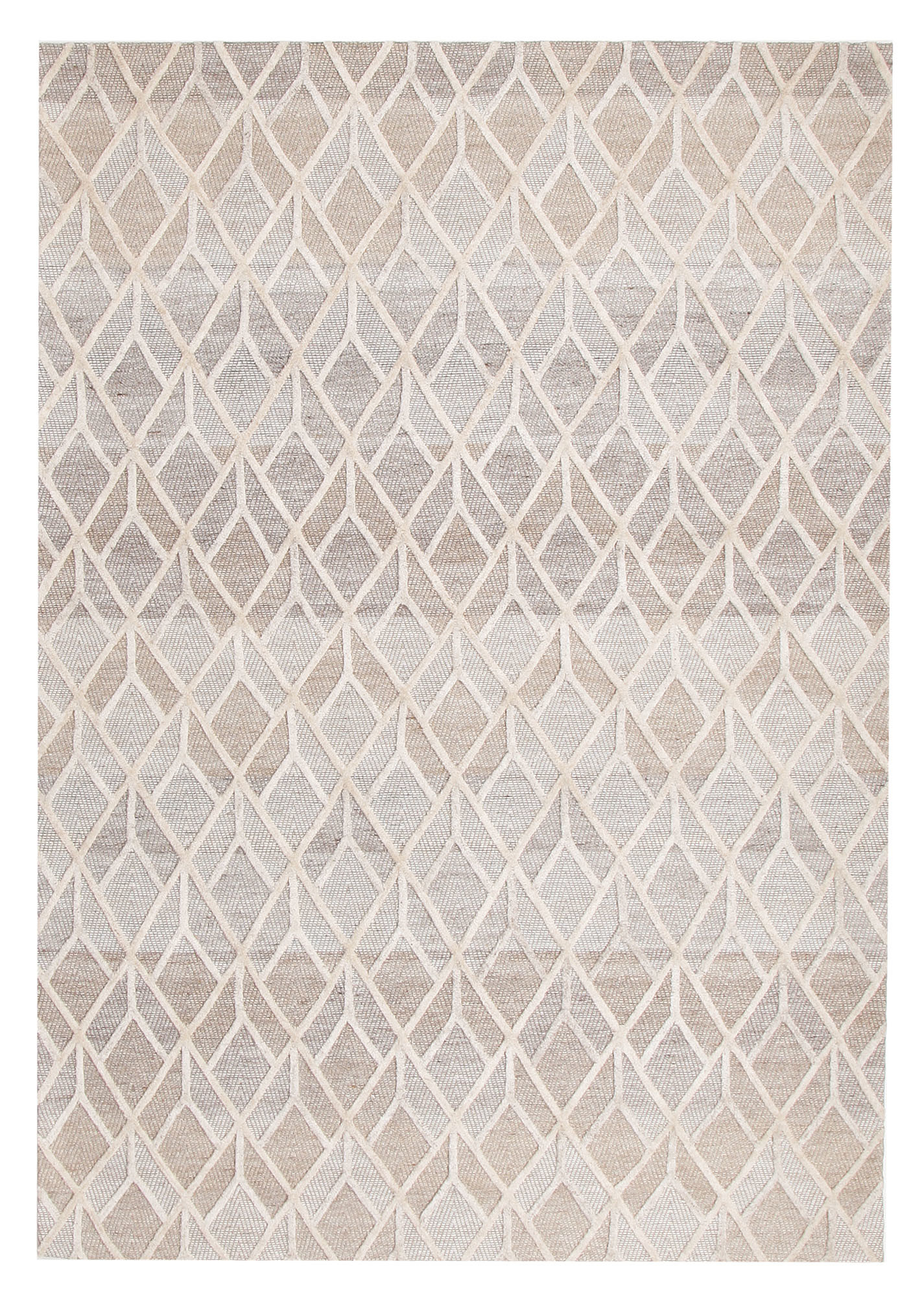 rugs casul area rug abstract lo product catalog modern contemporary