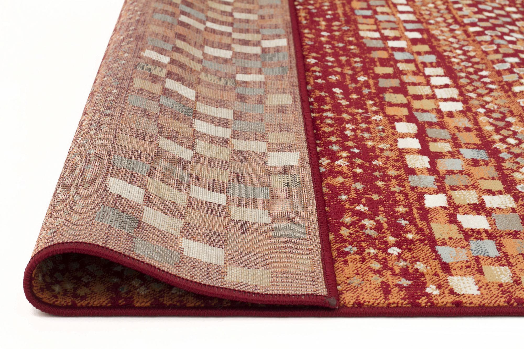 New erykah easy care modern rug network rugs ebay for Easy rugs