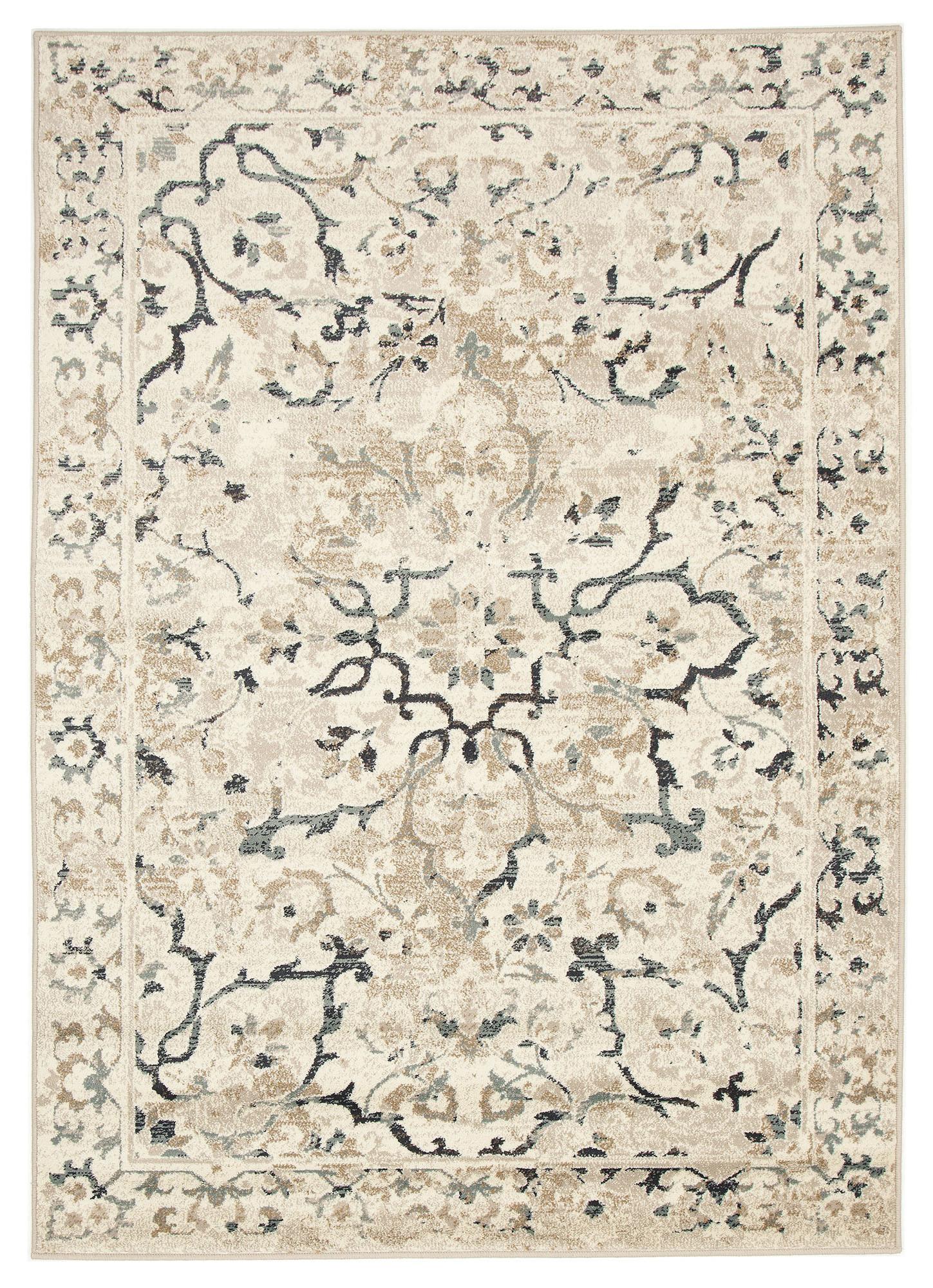 New hayes easy care modern rug network rugs ebay for Easy rugs