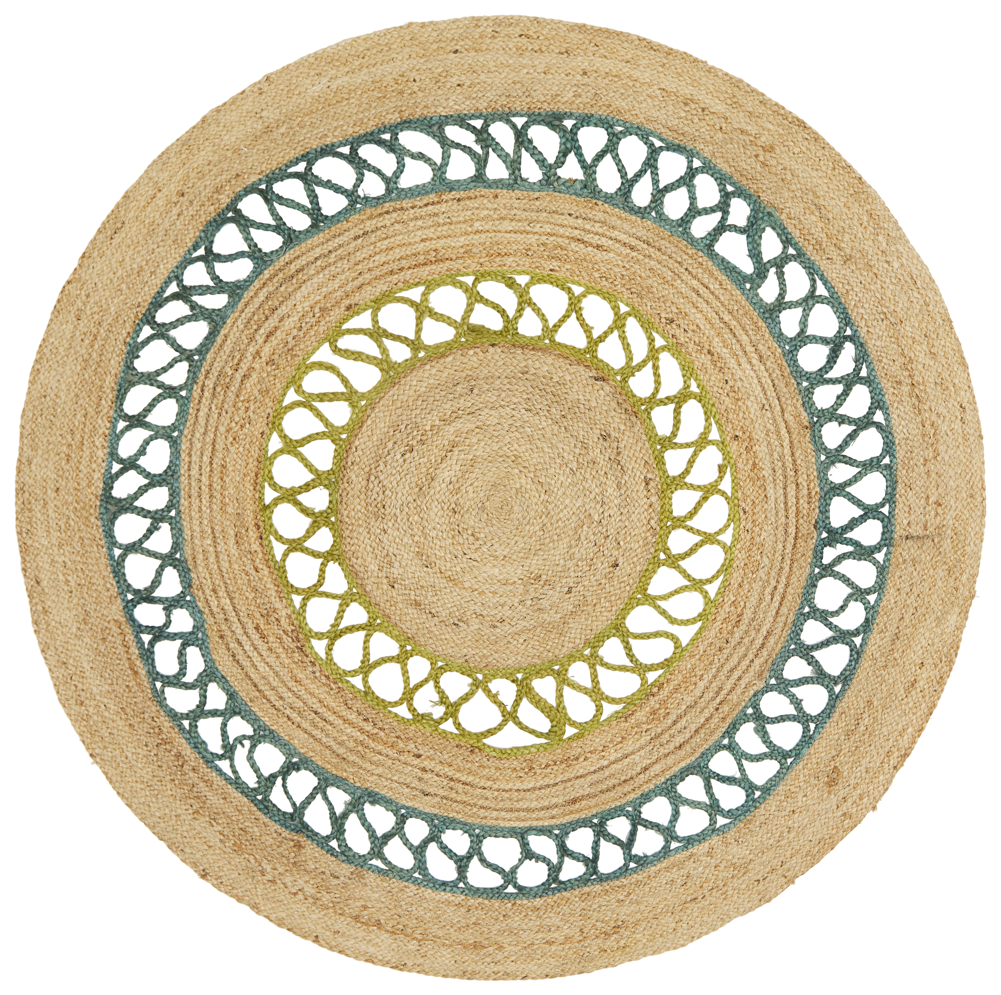NEW-Hawaii-Jasmine-Hand-Braided-Turquoise-Rug-Network-Rugs
