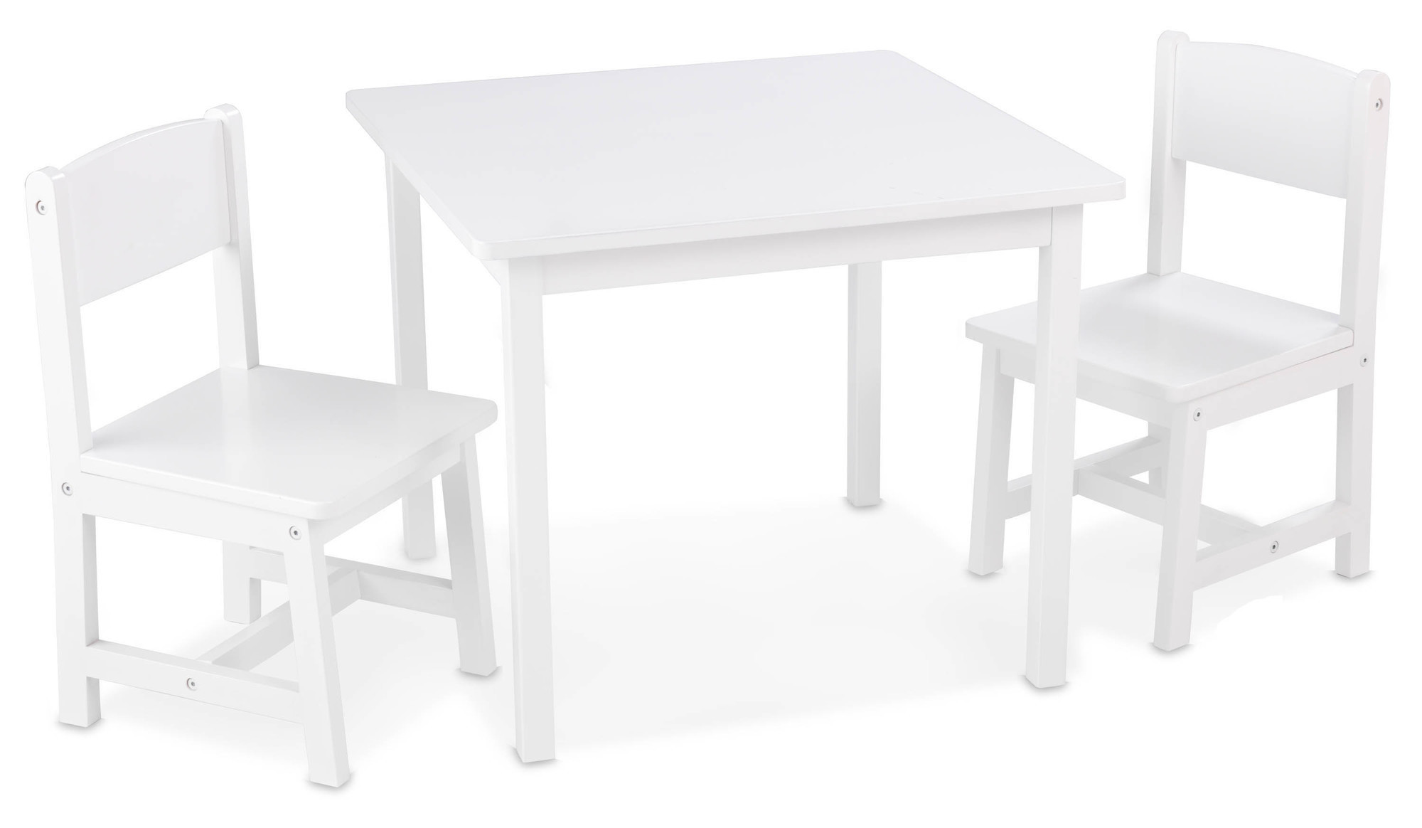 square kids tables chairs temple webster