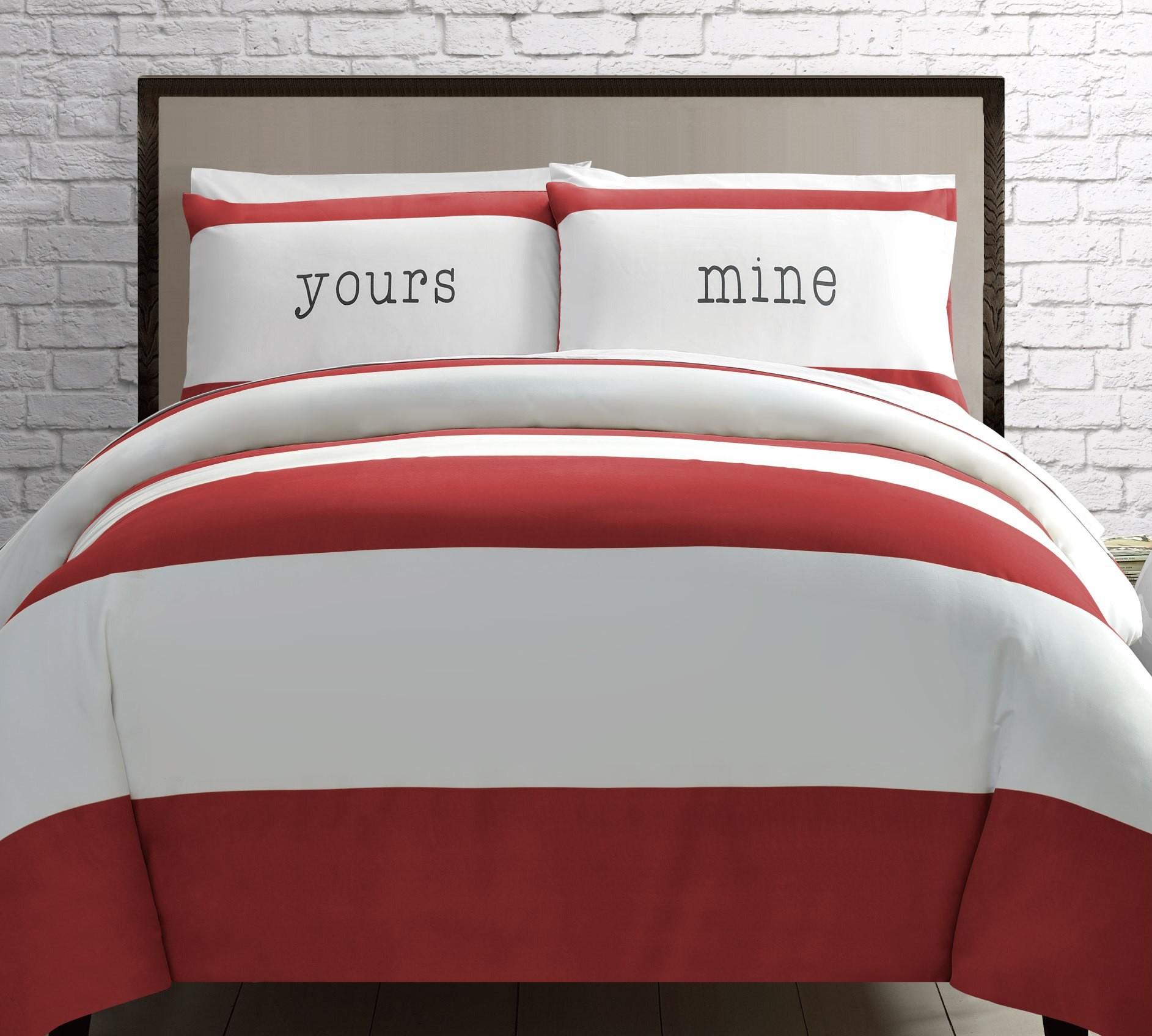 pin comforters bedding home caspienne quilt floral red leaf