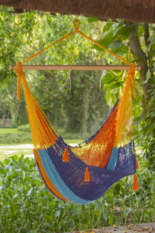 frontline wylies xl mc hammock world outdoor by dd