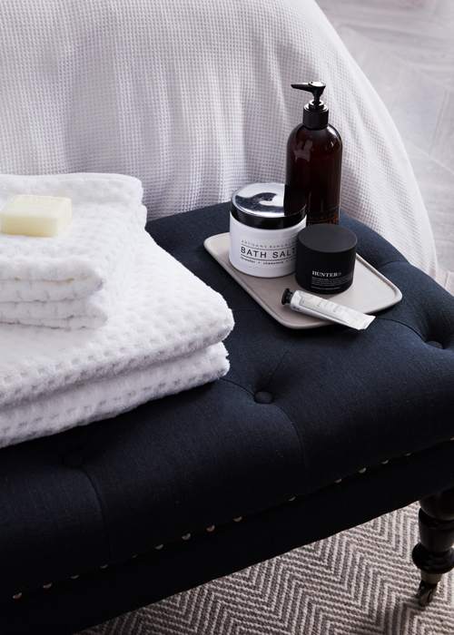 HotelAtHome_Products
