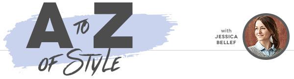 az-style-header-image-drama