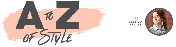 e-az-style-header-image