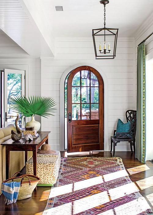 Image via www.southernliving.com