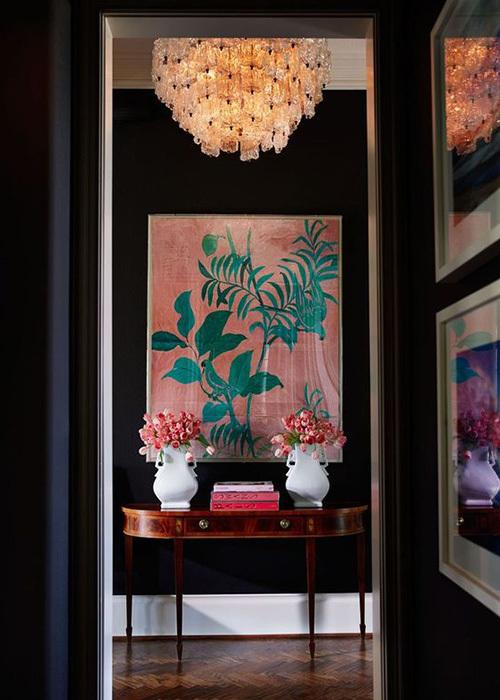 Image via www.dmagazine.com. Photography by Cody Ulrich.