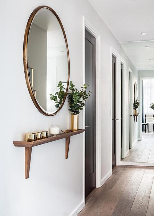 Image via Gordon-Duff & Linton architects and interior design.