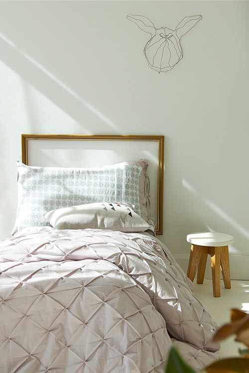 Beautiful bedrooms for kids Temple Webster