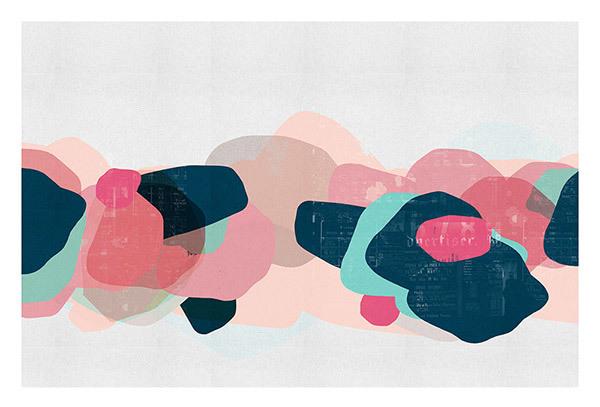DreamBay by Lindsay Blamey