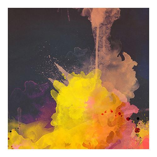Sublunar by Lindsay Blamey
