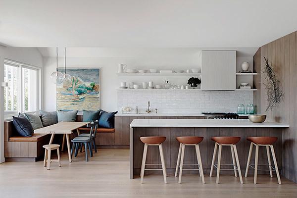 Justine Hugh Jones Design
