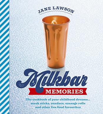 Milkbar Memories_CVR sml