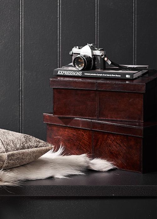 Styling – Sarah Cousens. Photo – Denise Braki.