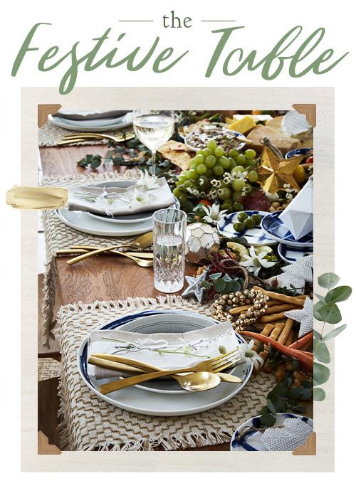 Styling & Recipes – Jonathan Fleming. Photography Natalie Hunfalvay