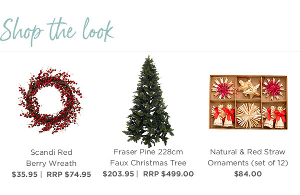 blog-shop-the-look_ChristmasTree