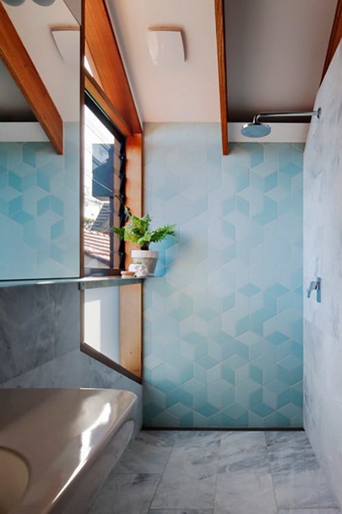 BKK-ArchitectsShannonMcGrath