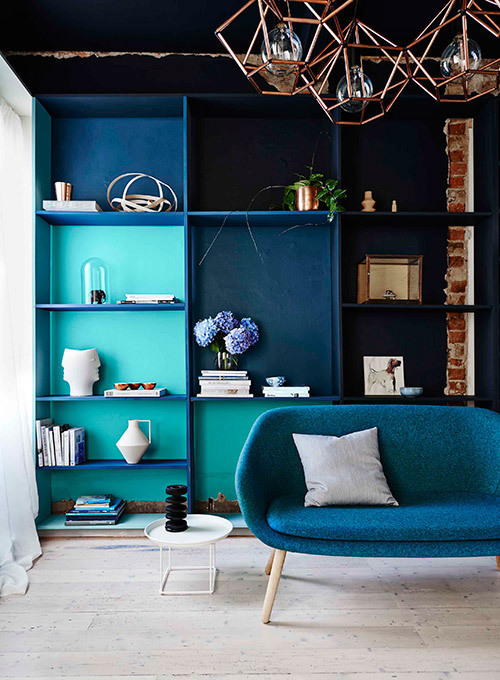 Dulux-Australia-Interior-Inspired-by-Ginger-Smarts-AW15-collection-Arcadia-Room-name-Afterglow-Image-credit-Lisa-Cohen7