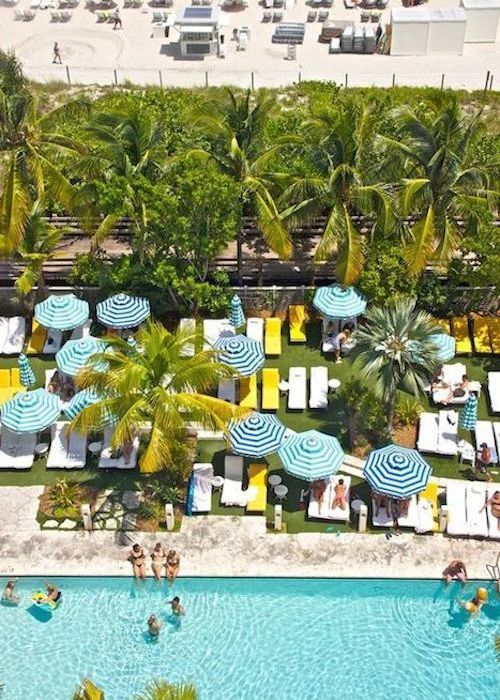 image-via_conde-nast-traveller-pinterest_the-thompson-hotel-miami