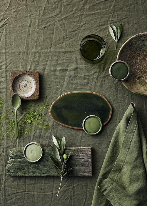 Oliveblog