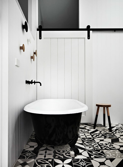 WHitingArchitectscommended-Sharyn-Cairns