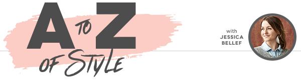 az-style-header-image-gifts