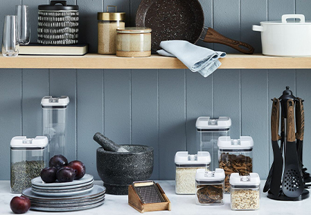 Kitchen tools every cook should have