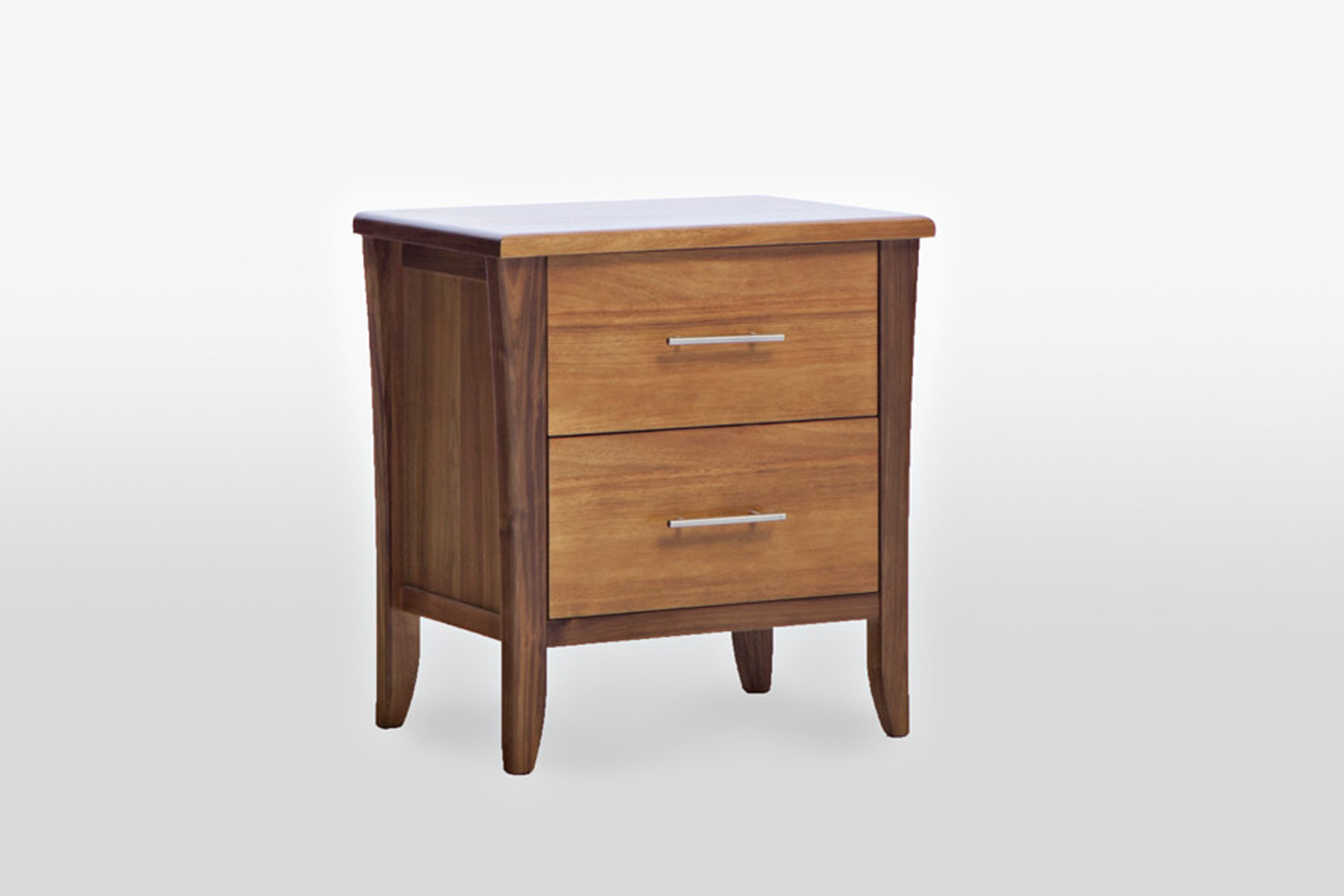 Modern bedside table bedside furniture modern bedside for Bedroom table