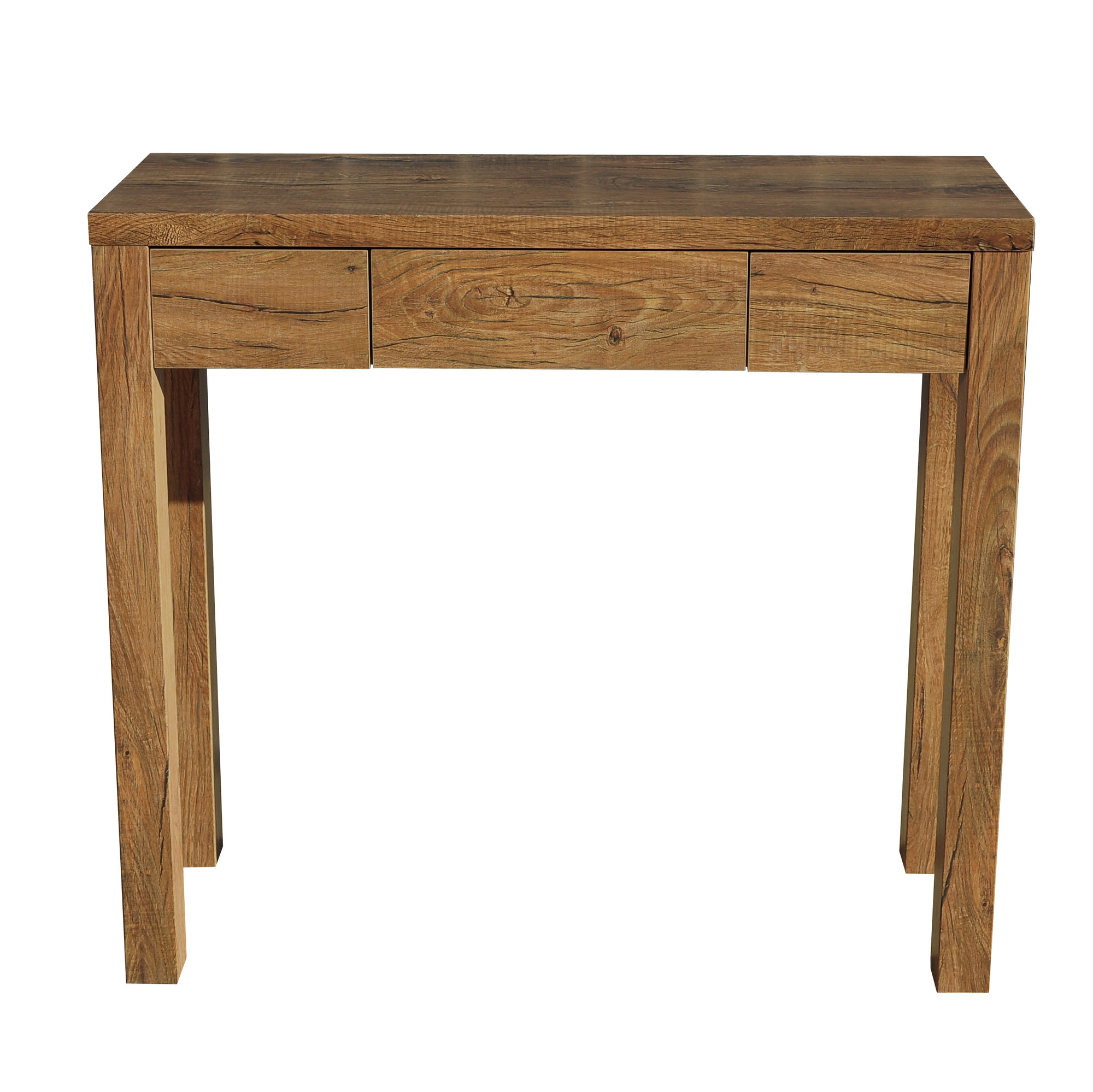 SKU #OTES1246 Antique Oak Look Karen Hallway Table Is Also Sometimes Listed  Under The Following Manufacturer Numbers: 27060101