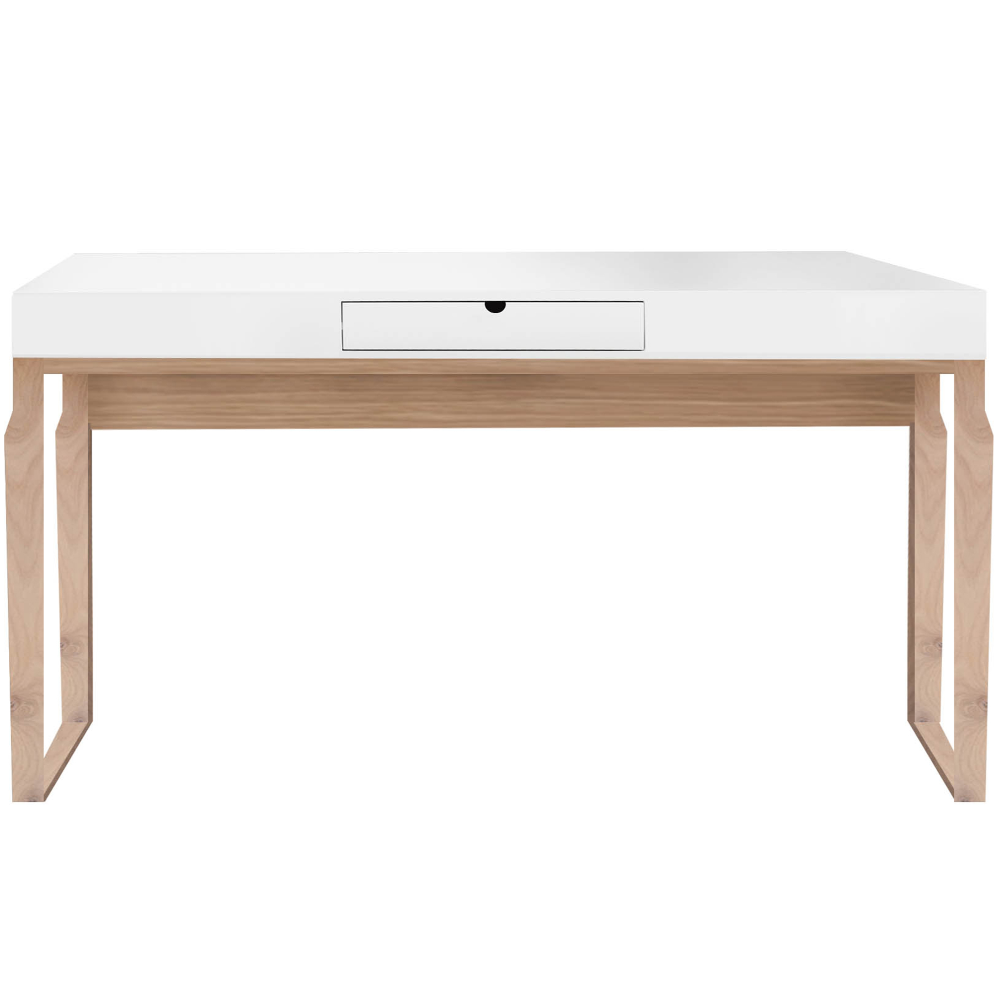 SKU #DESO1111 Vienna Multi Purpose Desk Is Also Sometimes Listed Under The  Following Manufacturer Numbers: VIENNA DESK