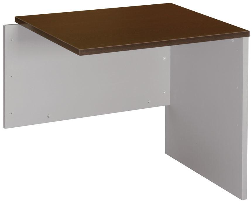 NEW-Universal-Desk-Return-in-Wenge-Silver