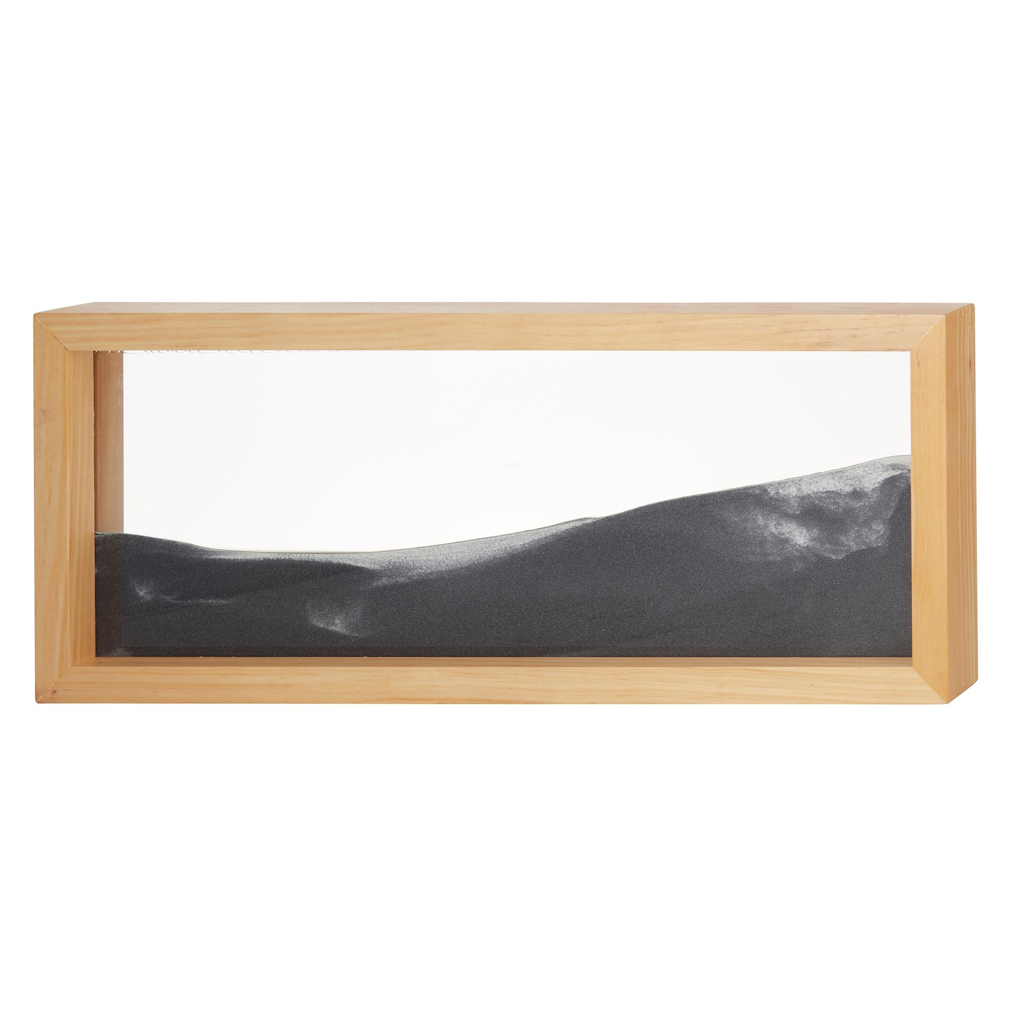Moving Sand Art Frame   Temple & Webster